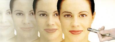 Institut Ginetti - Soins du visage